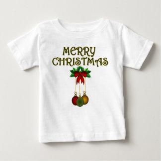 Merry Christmas Tshirt