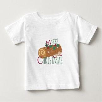 Merry Christmas Tshirts