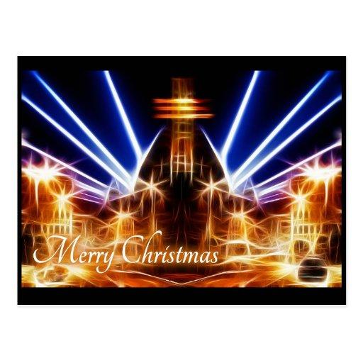 MERRY CHRISTMAS v.20 ~