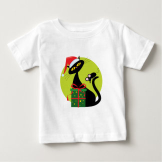Merry Christmouse T-shirts