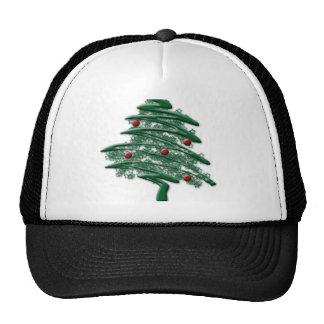 Merry Chrsitmas Hats