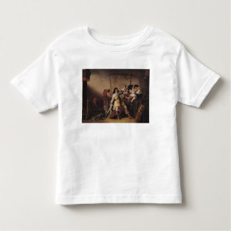 Merry Company 2 Toddler T-Shirt