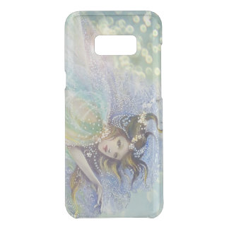 Merry Fairy Lights Uncommon Samsung Galaxy S8 Plus Case