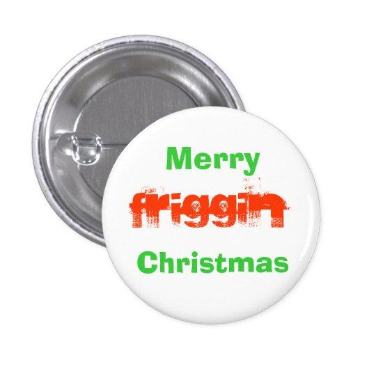 merry friggin christmas movie