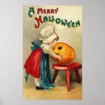 Merry Halloween Wishes