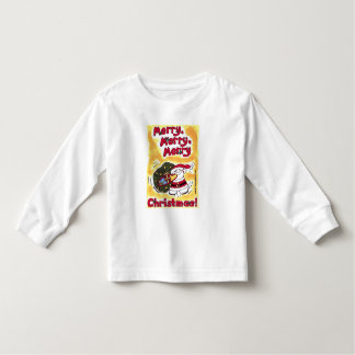 Merry, Merry, Merry! T-shirts