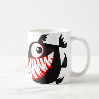 Merry Perry Coffee Mug