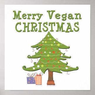 Vegan yule log uk