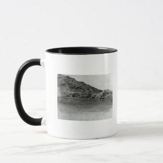 Mers El-Kebir, Algeria Mug