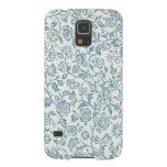 Merton, wallpaper design galaxy s5 cases