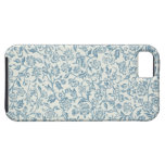 Merton, wallpaper design iPhone 5 case