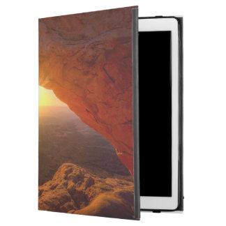 "Mesa Arch, Canyonlands National Park iPad Pro 12.9"" Case"