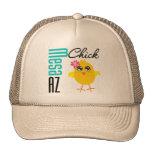 Mesa AZ Chick Cap