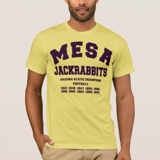 Mesa Jackrabbits T-Shirt