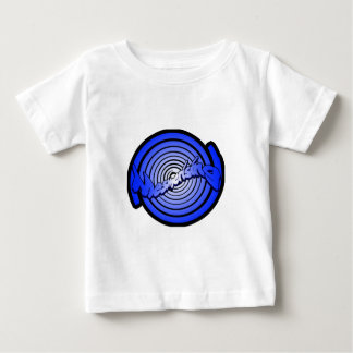 Mesmerising Shirts