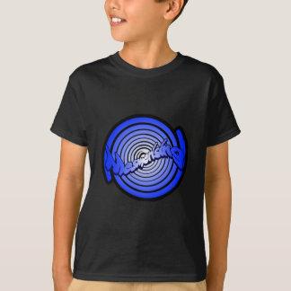 Mesmerising T-Shirt