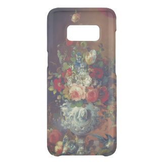 Mesmorized Flowers (More Options) - Uncommon Samsung Galaxy S8 Case