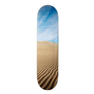 Mesquite Flats Sand Dunes Skate Decks