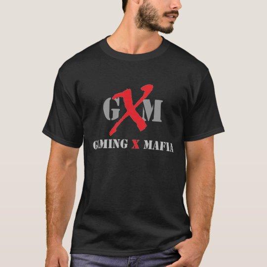 mess/best gxm T-Shirt