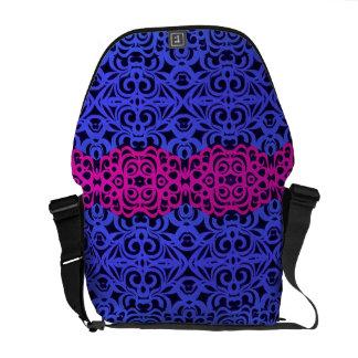 Messenger Bag Indian Style