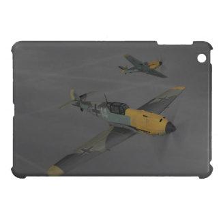 Messerschmitt ME109 iPad Mini Cover