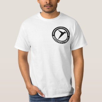 Messerschmitt soon T-Shirt