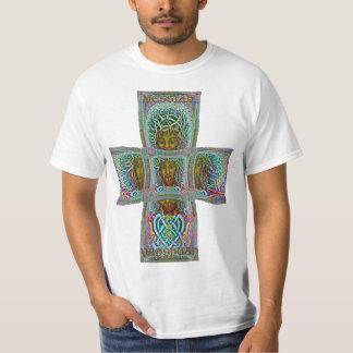 Messiah Yahshuah T-Shirt