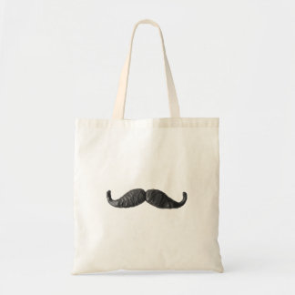 Messieurs' Moustache Bag