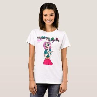 Messy Jessi Shirt