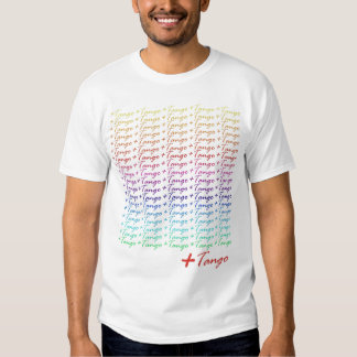 Meta Tango Shirt