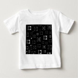 Metal background t shirts