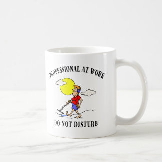 Metal Detecting Gifts Coffee Mug