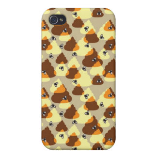 Metal Gear Fly Camo - Premium Hard Shell Cover For iPhone 4