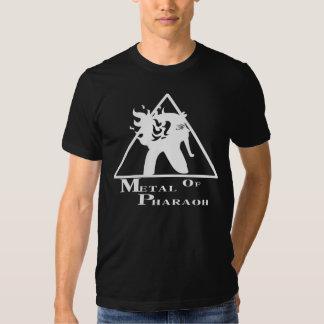 Metal pharaoh METAL PHARAOH T Shirt
