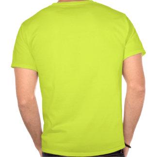 Metal Scrapper T-shirt, Junk Removal, Recycle T Shirts