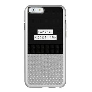 Metal Spikes Vape Incipio Feather® Shine iPhone 6 Case