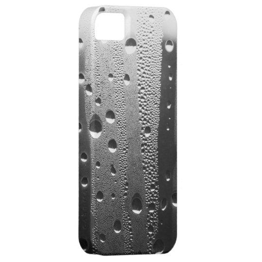 Metal Steel Design Antique Case For The iPhone 5