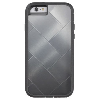 METAL WEAVE Print Tough Xtreme iPhone 6 Case