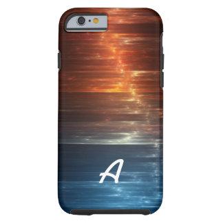 Metalic Colors Tough iPhone 6 Case