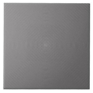 metalic shimmer ceramic tile