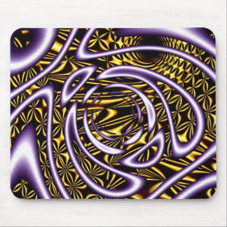 Metallic Effects device skins cases Mousepads