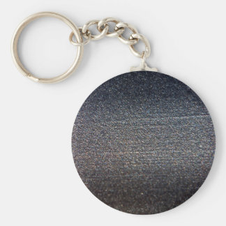 metallic microstructure keychains
