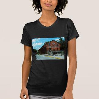 Metamora Indiana Shirt