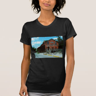 Metamora Indiana T-Shirt