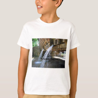 Metamora Indiana T-Shirt