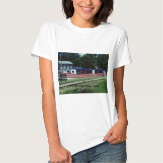 Metamora Indiana T-shirts
