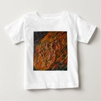 Meteor Baby T-Shirt
