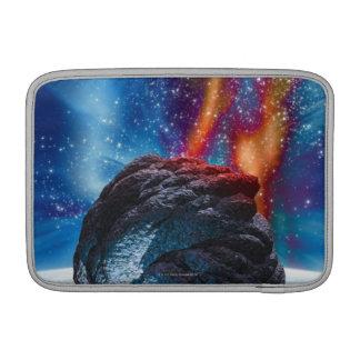 Meteor MacBook Sleeve
