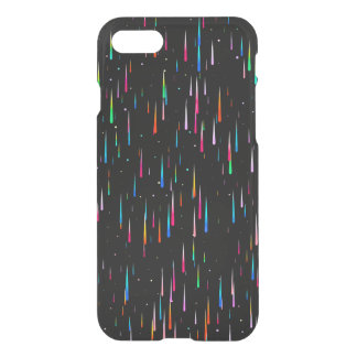 Meteor Rain iPhone 8/7 Case