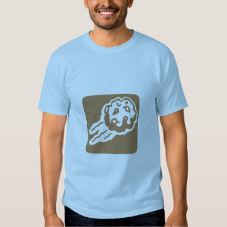 meteor shirts